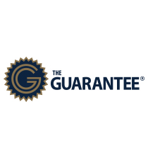Guarantee Company North America logo