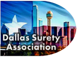 Dallas Surety Association