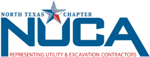 National Utility Contractors Association North Texas