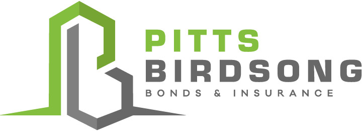 Pitts-Birdsong Bonds & Insurance logo